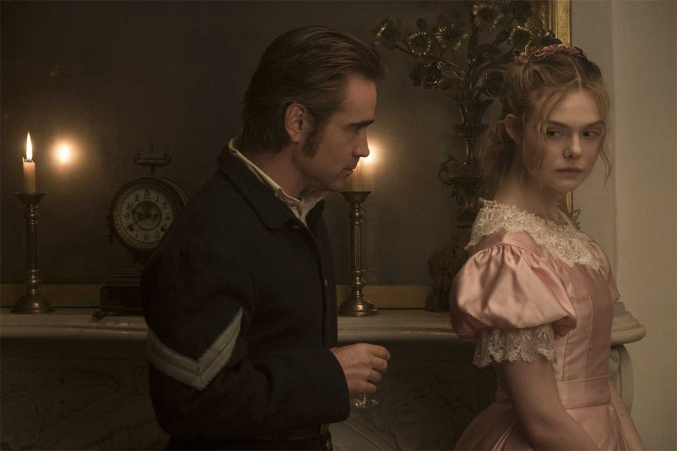 The Beguiled-movie-01