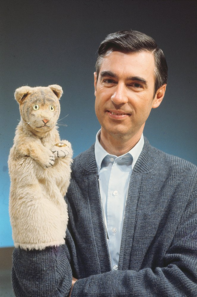 Won't You Be My Neighbor2